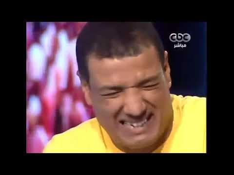 روعة هشام الجخ في قصيدة عن مصر هيفونك نصف عمرك اذا لم تراها