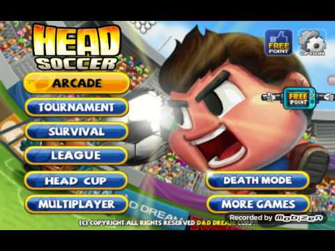 head soccer apk hack 6.0.14