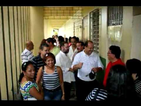Dr. Pila High School Class of 1978, 30 year Reunion