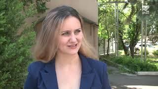 «Ярмарка достижений» в КЧР соберет лучшие молодежные бизнес-идеи