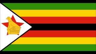 Zimbabwe national anthem