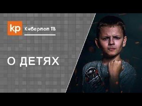 Храм Святых Царственных Страстотерпцев † Русская