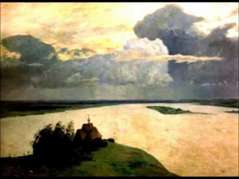 Alexander Borodin  Symphony No 2