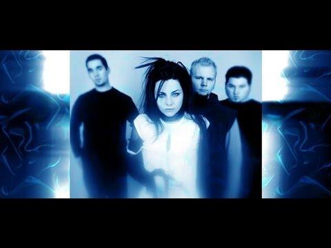 Top 100 Brasil de 2004 (Músicas mais tocadas do ano)