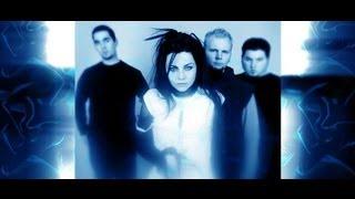 Baixar Top 100 Brasil de 2004 (Músicas mais tocadas do ano)