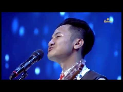 Free download Mp3 Jadi Sepertimu Medley Sujud DihadapanMu by Granito terbaru 2020