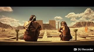 Боги египта(бежать)