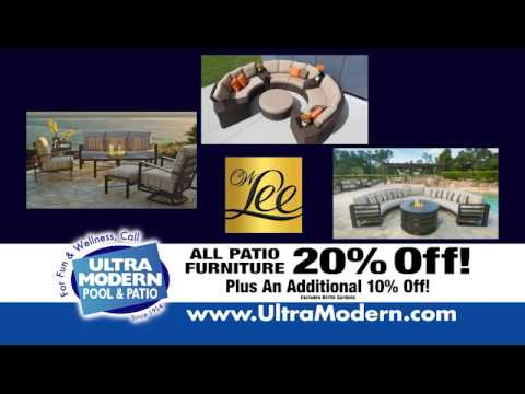 Best Above Ground Pools Recessed Pools Lap Pools Doughboy Wichita Ks