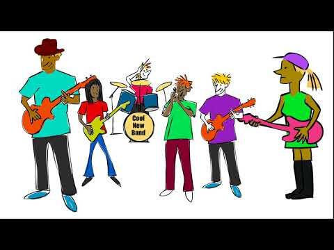 The Music Modernization Act - We Can Do Better