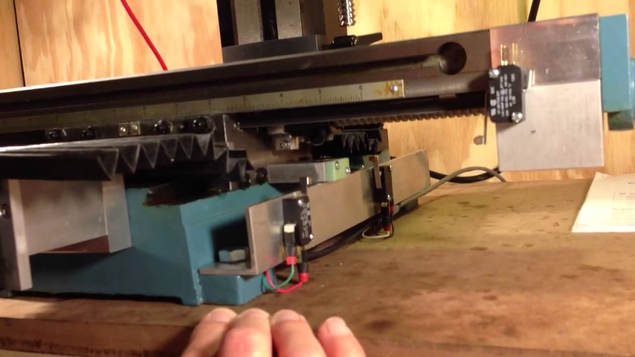 Carrier Furnace Diagram Limit Switch On Youtube