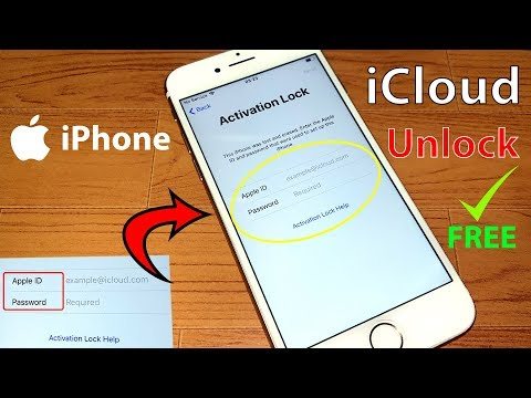 unlock-activation-luck-without-apple-id-||-unlock-icloud-iphone-5/5s/se/6/6-plus/7/8/x-sep,2019