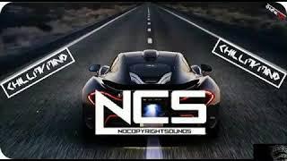 NCS gây nghiện |[Joker lương]