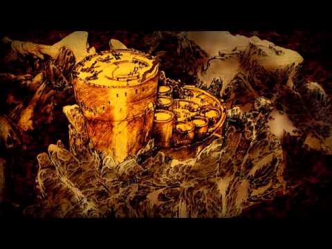Robert`s Rebellion by Stannis Baratheon - Game of Thrones: Histories & Lore