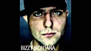 Willkommen im Niemandsland (Bizzy Montana feat. Vega & Timeless)