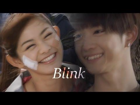 Alata/Eri - Blink