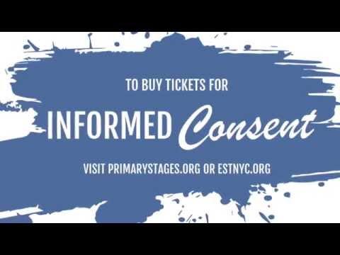 Meet Informed Consent's Deborah Zoe Laufer and Liesl Tommy
