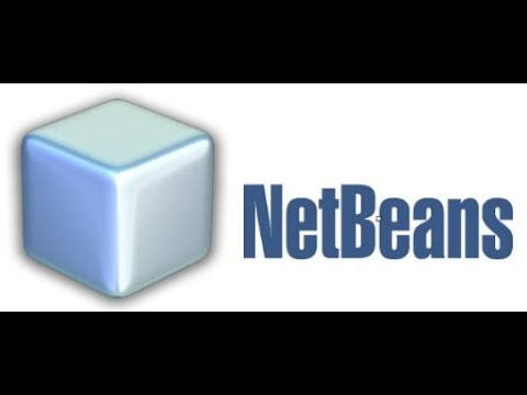تحميل netbeans