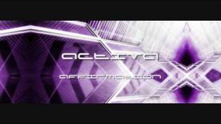 Activa - Affirmation ( EnerGy Dj Remix )