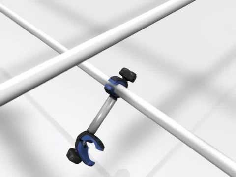 Industriedesign by Schürer Design GmbH
