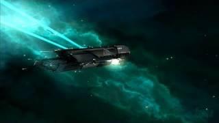Jumpgate Evolution PC Games Trailer - GC 2008: One Universe