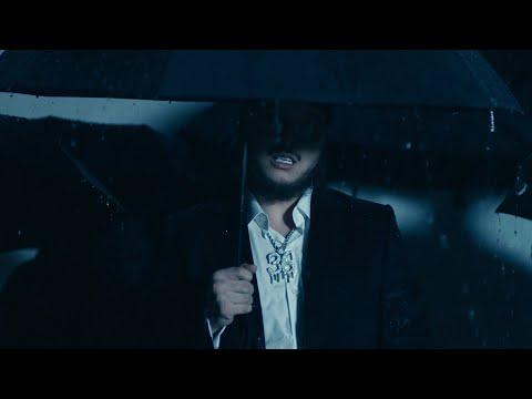 Смотреть клип Potter Payper - Johnny On The Spot