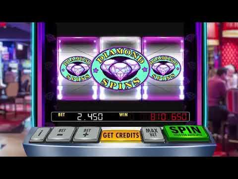 Rising Sun Casino Indiana - Ascofarve Slot