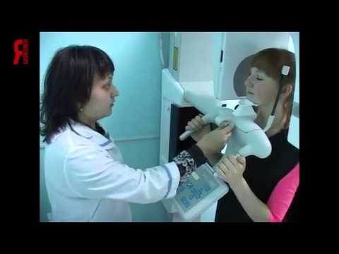 ЯБ2016 Стоматологическая клиника «ЖЕМЧУЖИНА»