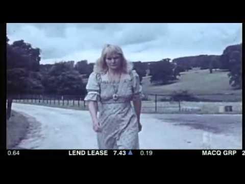 Australian actress Diane Cilento dies