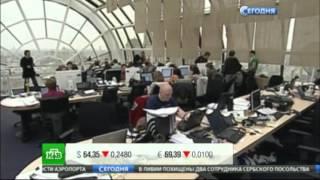 Дарья Донцова и Александр Громов заблокировали Рутрекер