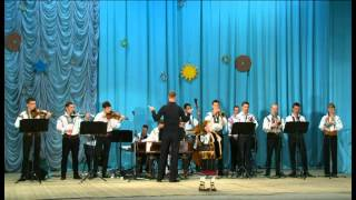 Solist vocal - Flocea Emilia - G.P.N. Nr.1 Frumosu - Festivalul Voinicelul 2012
