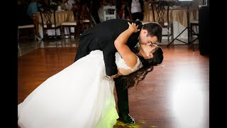 Utah Wedding Reception - Magnolia Grove Reception Center