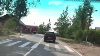 Сосново после Урагана.mov(Качество не очень, снимал на мобильник., 2010-08-01T18:45:33.000Z)