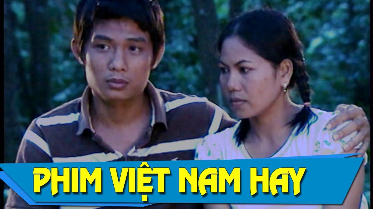 Người Đến Từ Phum Núi Full HD | Phim Việt Nam Mới Hay