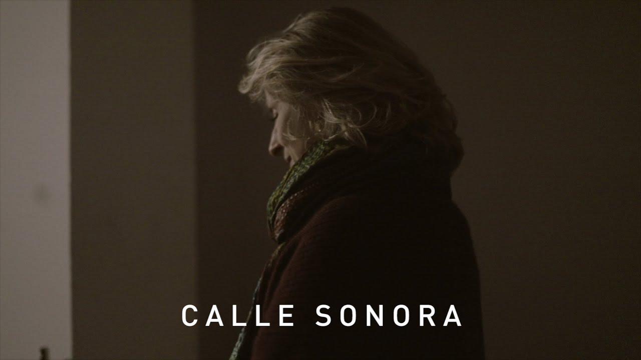 Calle Sonora | Florence Osty Trio - Déjà mais vu