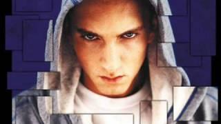 Eminem Lyrics - Under The Influence
