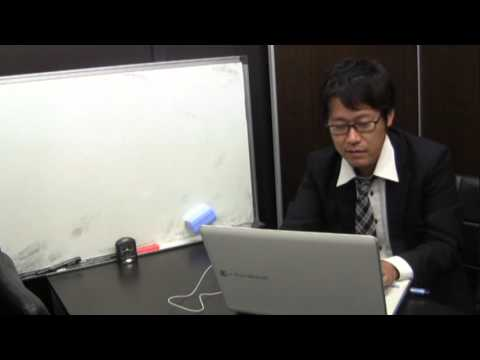 Samurai Immigration Law Firm in JAPAN