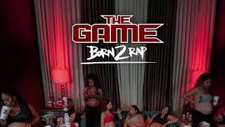 The game - Born 2 Rap | Born 2 Rap Type Beat | The game Type Beat 2020