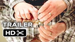 Tribeca FF (2014) - The Rise and Rise of Bitcoin Trailer - Documentary HD