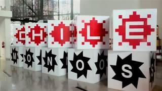 Öğrenciler, U. Daha fazla Cartoon Network tarafından düzenlenen bir yarışma kazandı