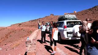 Marocco: Grande Sud in 4x4