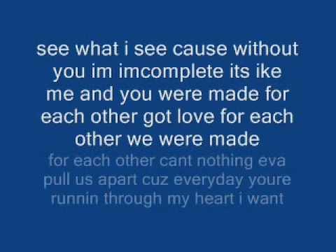 bmc boyz i love you lyrics