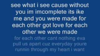 bmc boyz i love you lyrics