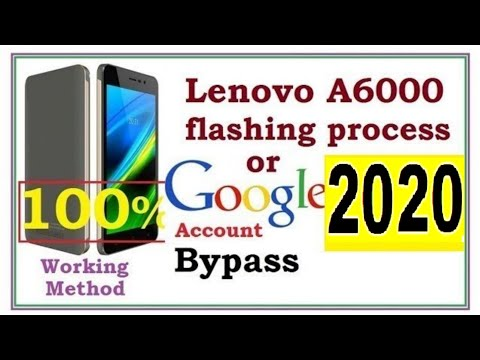 Lenovo A6000 software problem or Upgread solution in hindi English language  by Pradeep Solutions Centre