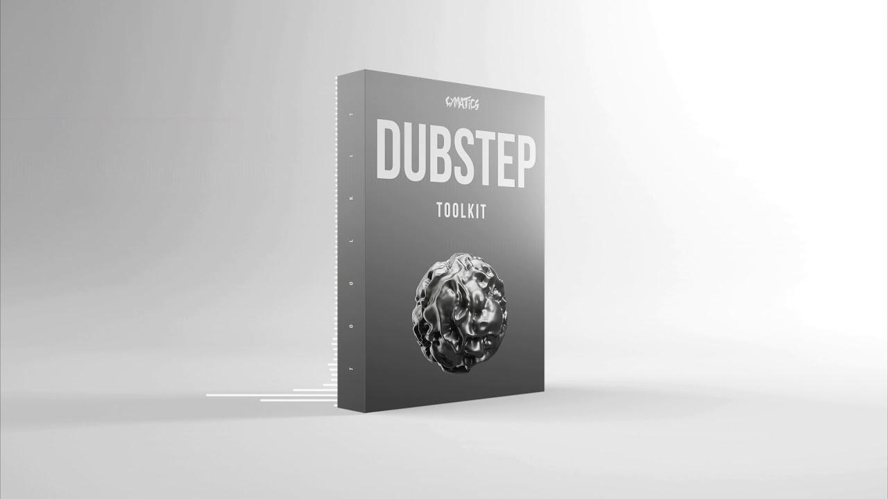free dubstep sample pack fl studio