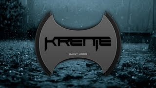 dubstep krenie rainy mood original