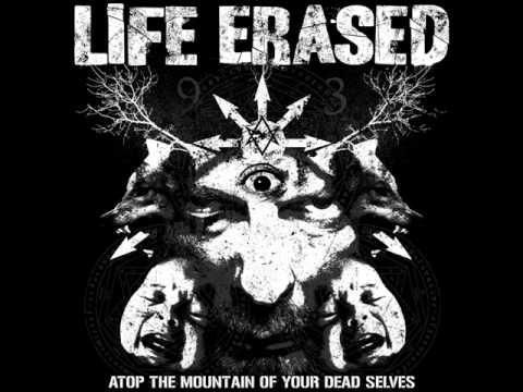 Life Erased-Sarajevo Snapshot