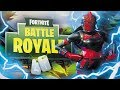 SELLING/TRADING MY FORTNITE ACCOUNT | 30+ SKINS, RED KNIGHT, BLACK KNIGHT