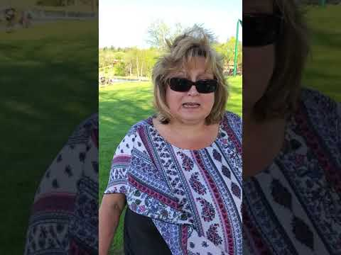 'You're in America': Woman Berates Latino Parkgoers for Playing Spanish Music at Wisconsin Park