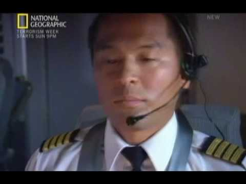 "S03E05 - Philippine Airlines 434 ""Bomb on board"""