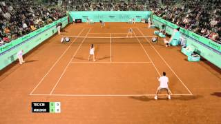 Video Digi Online - Tenis download MP3, 3GP, MP4, WEBM, AVI, FLV Agustus 2017